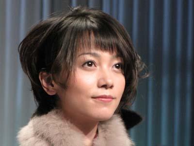 遠藤久美子の画像 p1_4